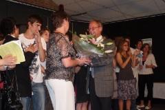 Rhetos2009_065