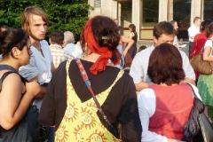 Rhetos2009_074