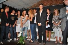 Rhetos2010_084