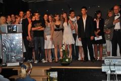 Rhetos2010_086