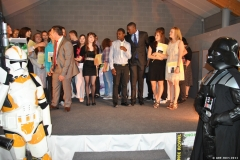 Rhetos2011_063