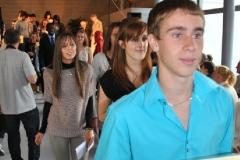 Rhetos2011_070
