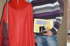 Rhetos2011_117
